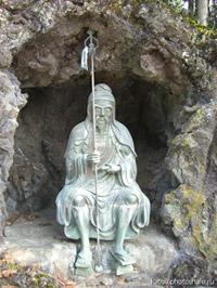 Иенно-Гуйо-Дья