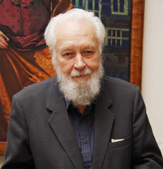 Данилов Борис Андреевич