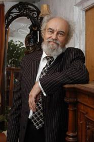 В.А. Чудинов