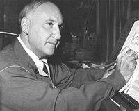 Дмитрий Темкин (1894 -1979)