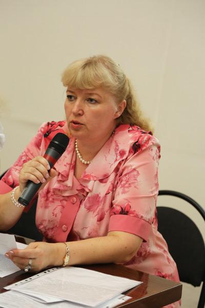 Е.С. Кулакова