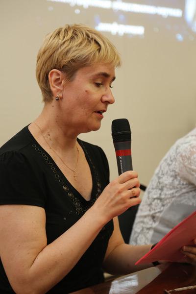 Т.О. Книжник