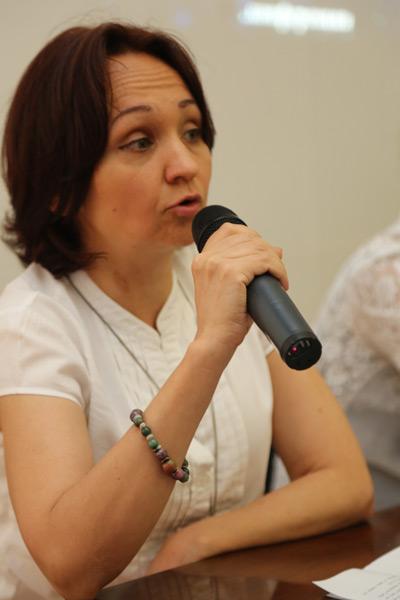 Н.Р. Монасыпова