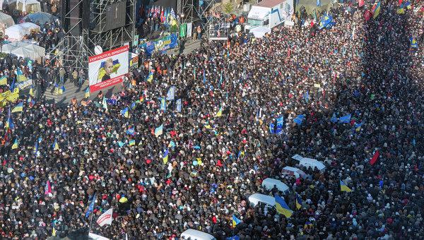 фото © РИА Новости. Илья Питалев