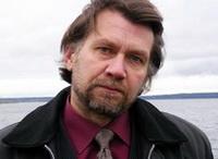 Алексей Михайлович Попов