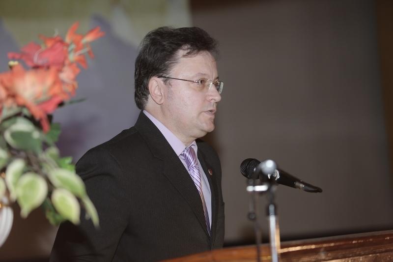В.Г. Соколов