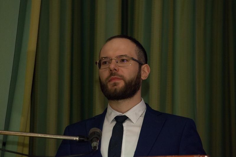 П.Д. Абрамов