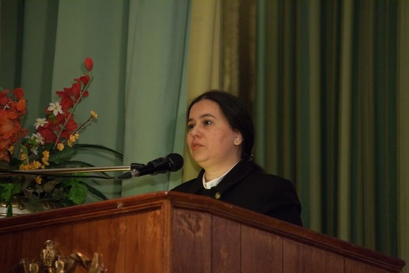 Марга Куцарова