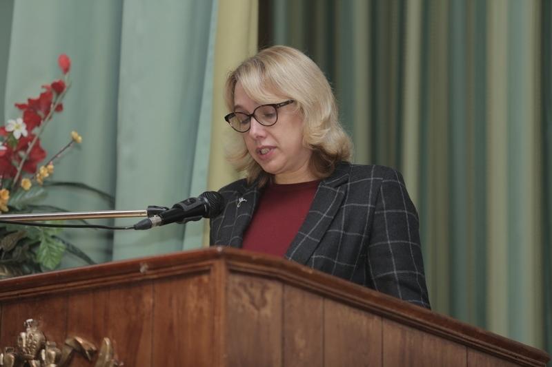 Т.Ю.Кирилина