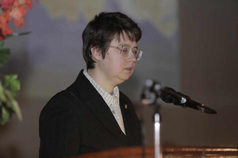 Б.Ю.Соколова