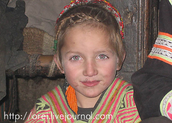 indusi-russkih-devushek