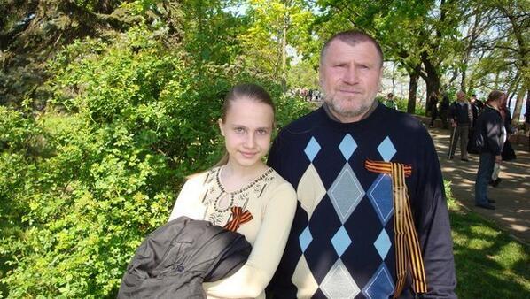 Вадим Витальевич Негатуров