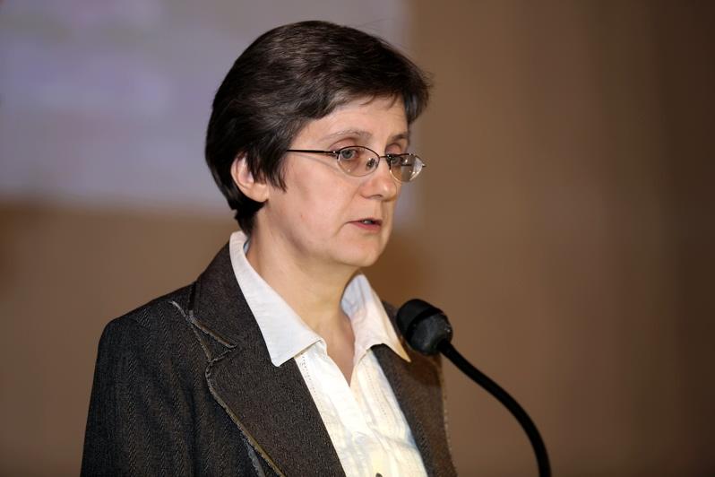 Е.В. Троянова