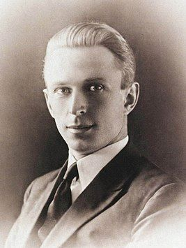 Б.Н. Абрамов