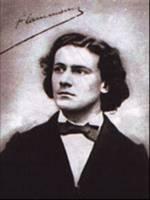Камиль Н. Фламмарион