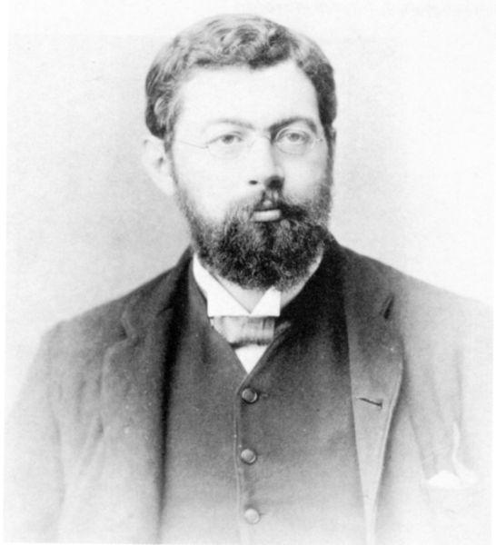 Арчибалд Китли (1859-1930)