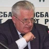 А.В. Стеценко