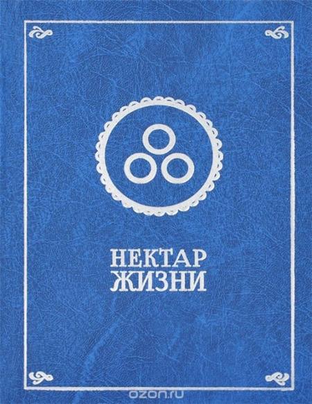 Рис.1.  Обложка  книги