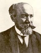 Николай Лосский