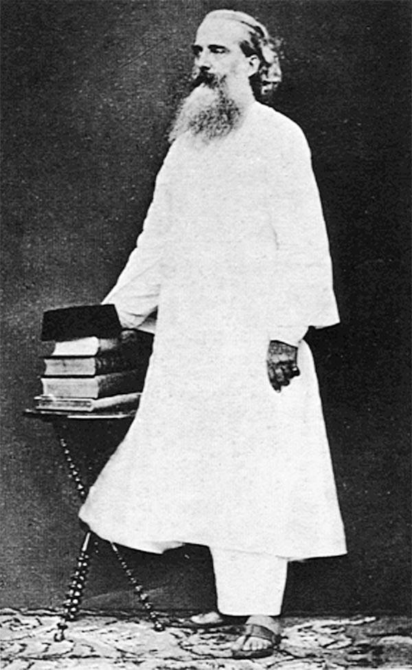 Олькотт 1883