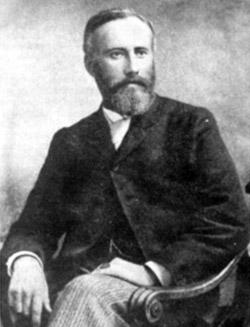 Уильям Куан Джадж. Журнал Слово 1912