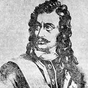 Савва Рагузинский